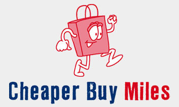 Cheaper Buy Miles