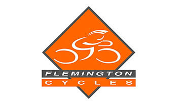 Flemington Cycles Logo 1