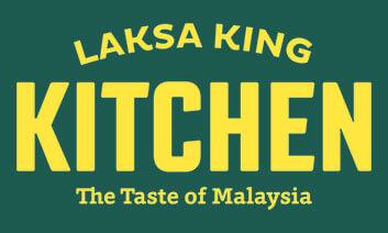 Laksa King Kitchen