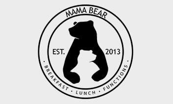 Mama Bear 1