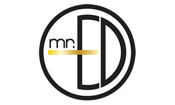 Mr Ed Logo