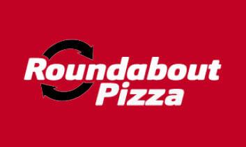 Roundabout Pizza 1
