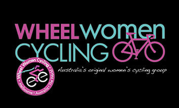 Wheel Women HQ Logo