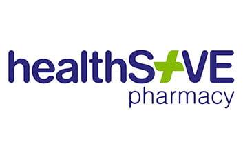 Acher Pharmacy Logo