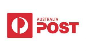 Australia Post Logo 1 300x180