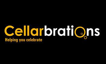 Cellarbrations Logo 1