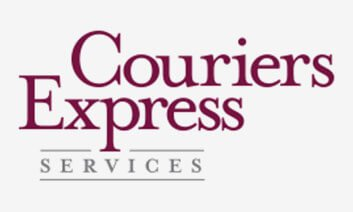 Couriers Express Services