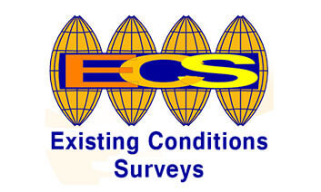 Existing Conditions Surveys Logo 1