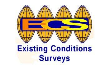 Existing Conditions Surveys Logo