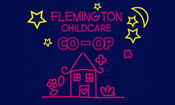 Flemington Childcare Co operative 2