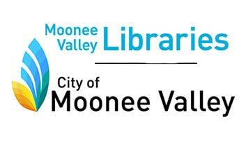 Flemington Library Logo