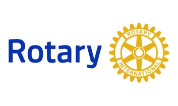 Flemington Rotary Club Logo