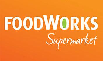 Foodworks Logo 2