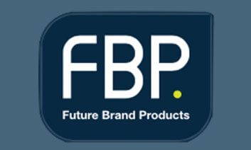 Future Brand Products 2