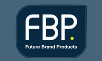 Future Brand Products