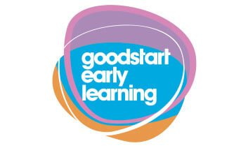 Goodstart Early Learning Logo