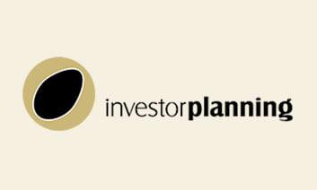 Investor Planning 2