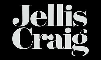 Jellis Craig Logo 1
