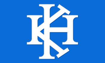 Ken Hands Agencies 2