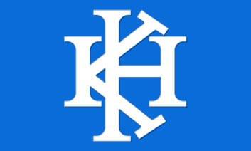 Ken Hands Agencies
