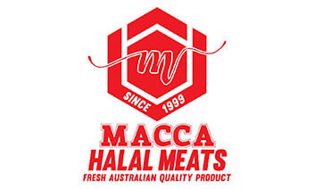 Macca Halal Butcher Logo 1