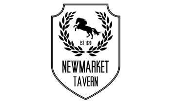 Newmarket Tavern Logo