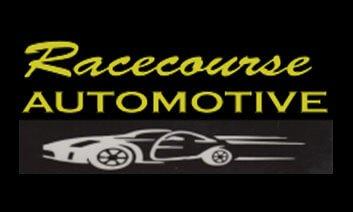 Racecourse Automotive
