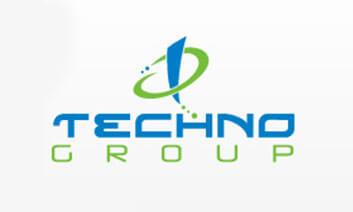 Techno Phobia 2