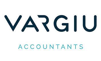 Vargiu Financial Services Logo 2