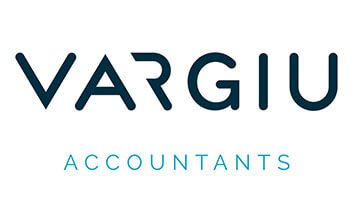 Vargiu Financial Services Logo