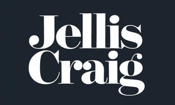 JellisCraig