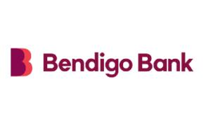 bendigo bank logo 300x180
