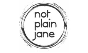 not plain jane logo 300x180