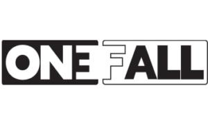 one fall logo 300x180